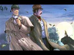 Roman, Joker, Youtube, Fictional Characters, The Joker, Fantasy Characters, Jokers, Comedians, Youtubers