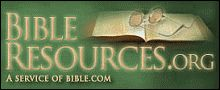 Top 5 Online Bible Study Tools – Christian Website #best #online #study #sites http://education.remmont.com/top-5-online-bible-study-tools-christian-website-best-online-study-sites-2/  #best online study sites # Top 5 Online Bible Study Tools Online Bible study tools have come a LONG way since the early days of the Internet. Today s Bible study tools are intuitive and user friendly and offer a complete library of resources that would cost hundreds or thousands of dollars. The Bible study…