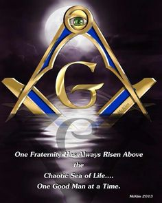 I Love The Symbolism Of This One More Masonic Art