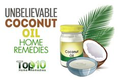 The demand for extra-virgin coconut oil has skyrocketed across the globe in recent times. People are using this oil as a perfect moisturizer for their skin and the best oil treatment for long and shiny hair. While this oil is well-known as a great beauty aid to restore skin and hair health, many people still …