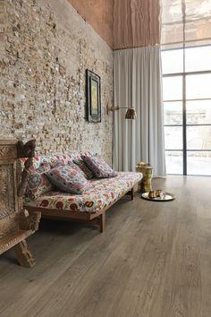 Vloerbedekking - inspiratie vloeren - vloeren woonkamer - Floorify ...