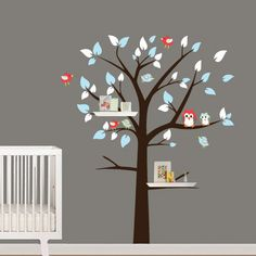1000 images about chambre b b on pinterest baby rooms