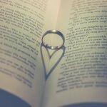 Coeur brisé, cœur réparé