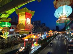 Singapore Photos -- National Geographic's Ultimate City Guides