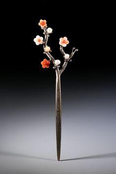 Floral   Creative-museum