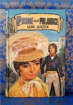 Pride and Prejudice by Jane Austen popular penguins edition first print 2008 PB Jane Eyre Book, Jane Austen, Penguin Clothbound Classics, Charlotte Bronte, Price Sticker, Pride And Prejudice, Penguins, Photograph, Popular