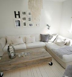 Meubles d 39 angle sur pinterest encoignure coin clapier - Canape le plus confortable ...