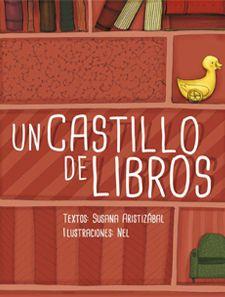 un-castillo-de-libros