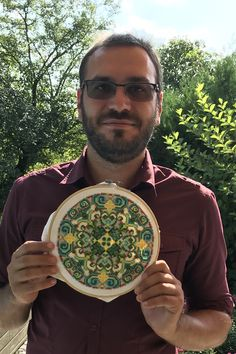 Cross Stitch Designs, Cross Stitch Patterns, Mandala Design, Cross Stitch Charts, Counted Cross Stitch Patterns, Embroidery Patterns, Counted Cross Stitches