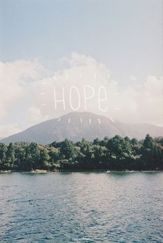 Keep your hopes high  -www.lionofAllah.com