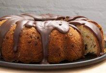 Hazelnut Cake | Bake or Break