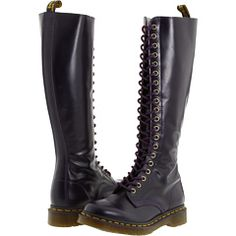 should i buy these?? (i already know i could pull it off...) maybe in white? xpunkrockx