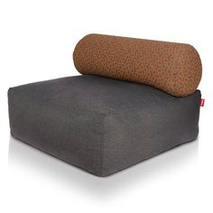 Fatboy Tsjonge Bean Bag Lounger