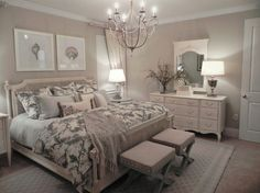 Bedroom Decorating and Designs by Donna Wargo for Ethan Allen Orlando - Orlando, Florida, United States - http://interiordesign4.com/design/bedroom-decorating-designs-donna-wargo-for-ethan-allen-orlando-orlando-florida-united-states/
