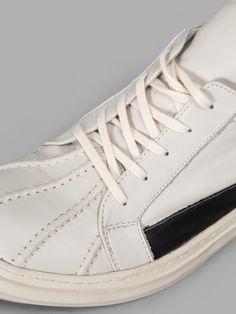 4e613f98f6b0 K6593 wh 9999 6 White Sneakers