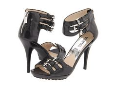 Just bought these!!! MICHAEL Michael Kors Tinsley Ankle
