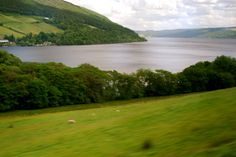 Stonehenge, sunset, landscape, green, nature, mistery, legend, Loch, Ness, Loch Ness, castle, beautiful, sky, blue, Scotland, atardecer, paisaje, verde, naturaleza, misterio, leyenda, lago, Lago Ness, castillo, bonito, cielo, azul, Escocia Lago Ness, Sunset Landscape, Green Nature, Stonehenge, Beautiful Sky, Scotland, Golf Courses, Places To Go, Castle