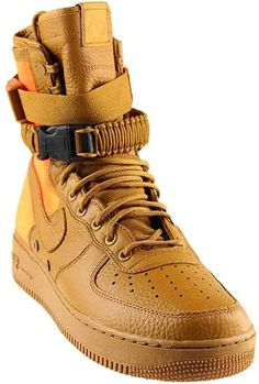 classic styles incredible prices best quality 13 meilleures images du tableau Bottes nike   Bottes nike, Nike et ...