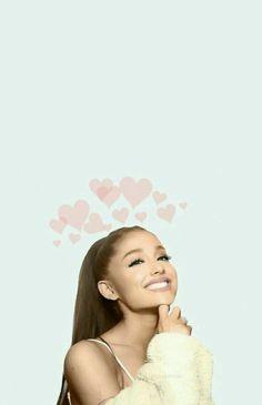 Ariana grande wallpaper iphone celebrity photos in Ariana Grande Fotos, Ariana Grande Tumblr, Ariana Grande Photoshoot, Ariana Grande Cute, Ariana Grande Pictures, Ariana Grande Smiling, Ariana Grande Background, Ariana Grande Wallpaper, Adriana Grande