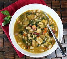white-bean-pesto-soup-3