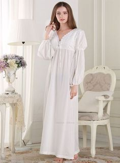 118 Best PJ s images in 2019  a3040dd18