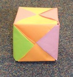 cube1-283x300