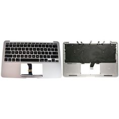 Top Case with Keyboard MacBook Air 11-Inch Mid 2011 MC968LL/A 1.6 1.8
