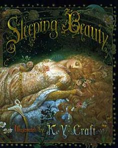 Google Image Result for http://www.kycraft.com/Media/ChildrensBooks/Book%2520jpegs/Big%2520images/Sleeping-Beauty-Cover.jpg