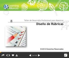 disec3b1orubricastallerparamaestros-presentacic3b3n-bloggesvin.jpg (629×527)