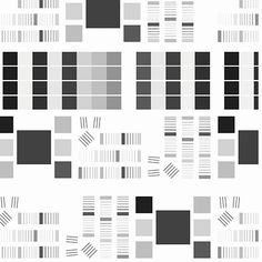Pattern Foundry