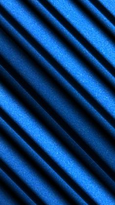 Blue Wallpapers, Phone Wallpapers, Blue And Green, Luxury Wallpaper, Backgrounds, Colorful, Home Decor, Blue, Mobile Wallpaper