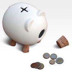 Manutenção de créditos de PIS e COFINS nos produtos sujeitos a tratamento tributário diferenciado.