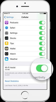 If You Have An iPhone, You Need To Know These Brilliant Tricks