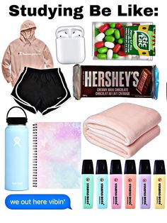 Life Hacks For School, Girl Life Hacks, Girls Life, Comfy School Outfits, Cute Lazy Outfits, Aesthetic Memes, Aesthetic Clothes, Teen Fashion Outfits, Outfits For Teens