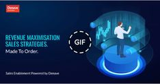 Revenue Maximisation competencies are build on a framework of Digital Marketing, Sales Analytics and Telesales, enabling customers to create ROI-oriented sales strategies. Sales Strategy, Enabling, Digital Marketing, Create, Awesome, Be Awesome