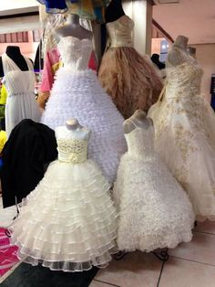 wedding gown for sale in divisoria in manila pinterest gowns