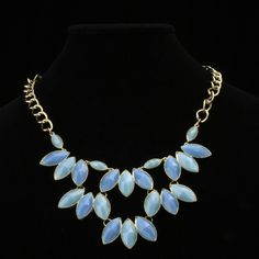 Great Fashion Jewelry Website With AMAZING Prices! www.inlandfashion.com