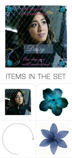 """""""One day you will understand."""" by patiblb ❤ liked on Polyvore featuring art and botmadcbr1"""