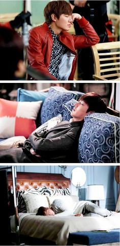 Fashion korean drama lee min ho 16 ideas for 2019 Lee Min Ho Images, Lee Min Ho Photos, Hot Korean Guys, Korean Men, Korean Celebrities, Korean Actors, Korean Dramas, Blogger Poses Photography, Lee Min Ho Dramas