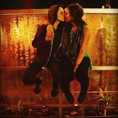Me enamoré de tu personalidad, pero fueron tus labios los que me cautivaron. #cutelesbians #cute #cutecouple #lesbians #lebianas #lesbianart #lesbianlove #lessismore #couples #couplegoals #lesbiancouple #art #lovequotes #love #loveislove #shacam #shannonandcammie #lgtb #lgtbpride�� #bisexuals #lgbt�� #lgbt #girlswhokissgirls #girlslikegirls http://quotags.net/ipost/1498533282987867280/?code=BTL3BTQl3yQ