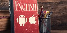 7 Apps to Help Anyone Improve Their English Grammar