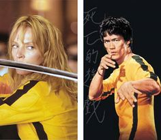 everything is a remix Kill Bill 2, My Philosophy, Bruce Lee, Everything, Movies, Films, My Favorite Things, Life, Tv