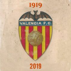 Valencia, Porsche Logo, Woody, Html, Football, Club, Space, Hipster Stuff, Soccer