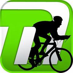 En Merkabici.es encontrarás bicicletas de segunda mano y bicicletas nuevas en oferta. Visita nuestro Blog. Compra y venta de bicis.