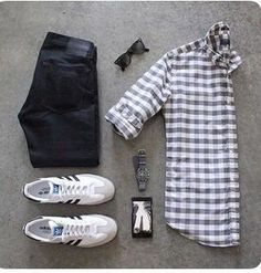 Stitch fix Men. Men's clothing subscription box. Stitch fix a personal styling service. 2016… #adidas #adidasshoes #adidassuperstar #adidastrainers #adidasgazelle #adidassneakers #adidasoriginals #adidasstore #newadidasshoes #adidasshop #adidassale #adidasclothing #adidasoutlet #adidasshoesonline…