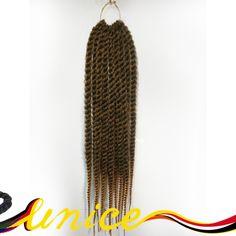 "Braiding Hair Ombre Crochet Twist Hair Extension Synthetic Kinky Curly Hair Weaving Braids Mambo Havana Cheap Synthetic Hair     #http://www.jennisonbeautysupply.com/  #<script type=\\\""text/javascript\\\"">  amzn_assoc_placement = \\\""adunit0\\\"";  amzn_assoc_enable_interest_ads = \\\""true\\\"";  amzn_assoc_tracking_id = \\\""jennisonnunez-20\\\"";  amzn_assoc_ad_mode = \\\""auto\\\"";  amzn_assoc_ad_type = \\\""smart\\\"";  amzn_assoc_marketplace = \\\""amazon\\\"";  amzn_assoc_region = \\\""US\\\""…"