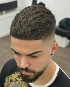 Mexican Hair Top 19 Mexican Haircuts For Guys Fade Haircuts