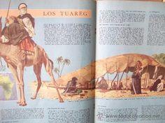 Enciclopedias de segunda mano: Enciclopedia Estudiantil Codex - completa y entera - Nº 80 - 4 enero 1962 - Foto 2 - 35478730