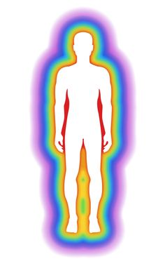 Aura Cleansing: 6 Practices You Can Use to Clean Your Aura Today Yellow Aura, Spirit Drawing, Red Energy, Aura Cleansing, Reiki Healer, Aura Colors, Healing Light, Reiki Symbols, Color Meanings
