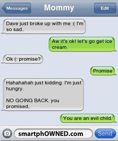cute texts, hilarious texts, funny texts from mom, really funny texts Funny Shit, Funny Texts Jokes, Text Jokes, Funny Text Fails, Cute Texts, Funny Text Messages, Funny Pranks, Funny Humor, Mom Funny